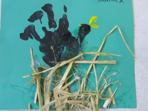 Scarecrows 003