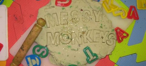 Messy Monkeys Offers Parties For 1 6 Year Olds To Make Your Little Birthday One Remember You Can Choose Of Our Standard Party